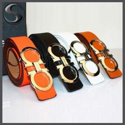 a787adba97 ceinture de marques pour homme,ceintures marques femme,ceinture ado garcon  de marque