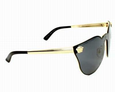 lunettes Femme 2014 Criminal Mr Soleil Versace