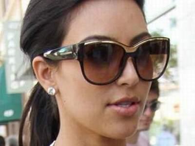 a413a34c50a78 lunettes lunettes mode femme lunette soleil en de les mode vue mode qPPxad