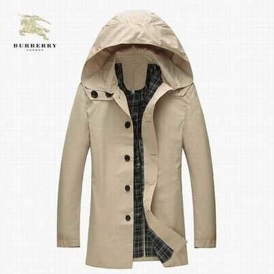 d1e42e8e8 veste d'ete homme burberry,burberry trench coat site,veste burberry ...
