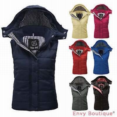 051ac8fe52ad Avec Veste Fourrure Zara veste Doudoune Capuche Femme Homme 1q4X1